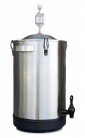 Grainfather - Fermenter