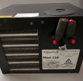 Maxi 110 - Chiller (Recon)